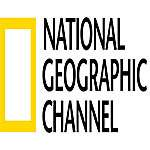 National Geographic Channel (GMT+3)