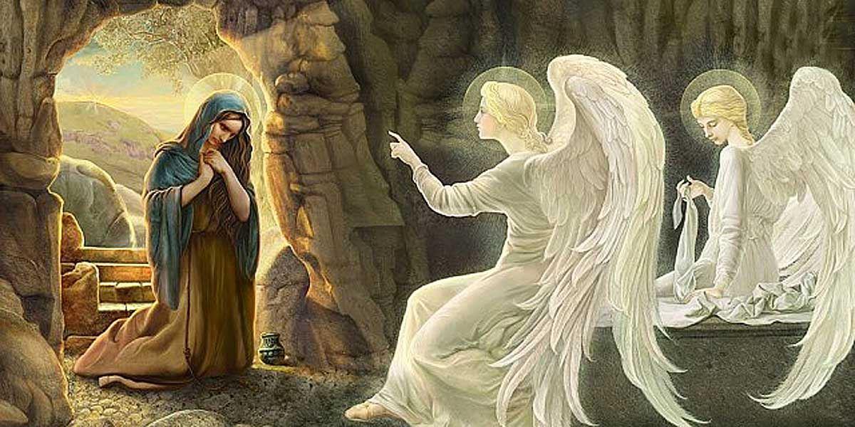 Картинки по запросу воскресение иисуса христа